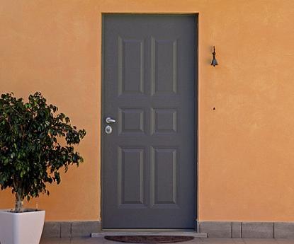 porte blindate con vetro milano Dino scaiola centro porte e finestre è al servizio per la fornitura e la posa di serramenti e infissi a jerago con orago di porte, di porte blindate.