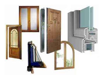 Porte e finestre milano porte e finestre prezzi milano - Cascone porte e finestre ...